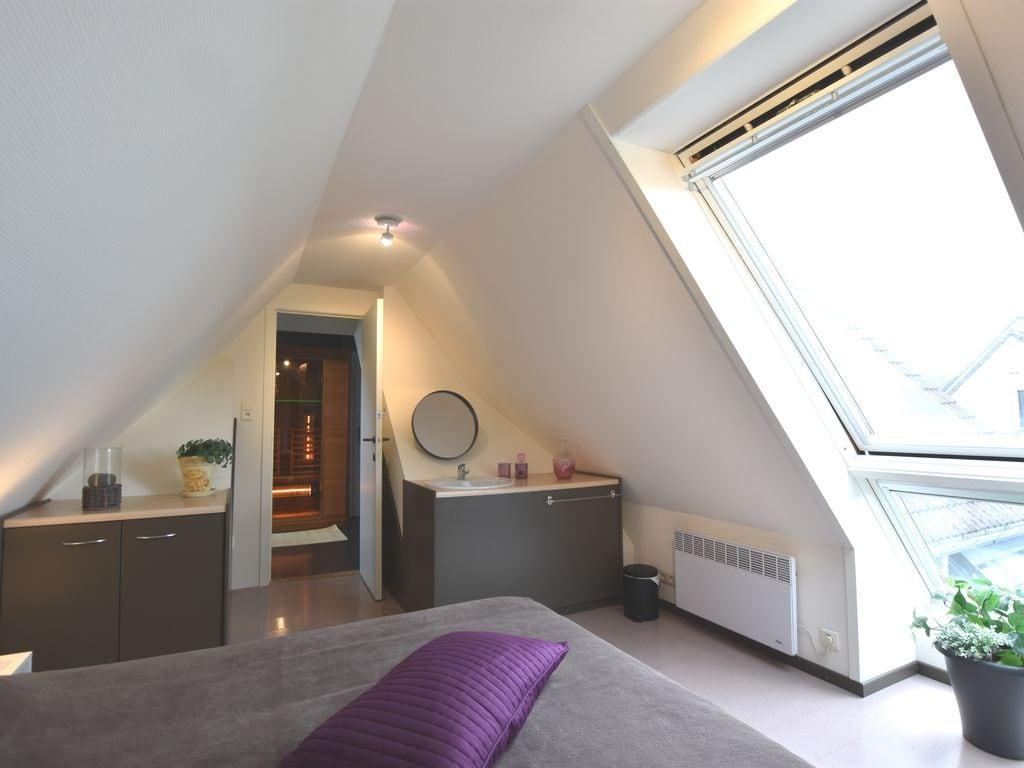 Ferienhaus Huize Mares (60538), Bredene, Westflandern, Flandern, Belgien, Bild 24