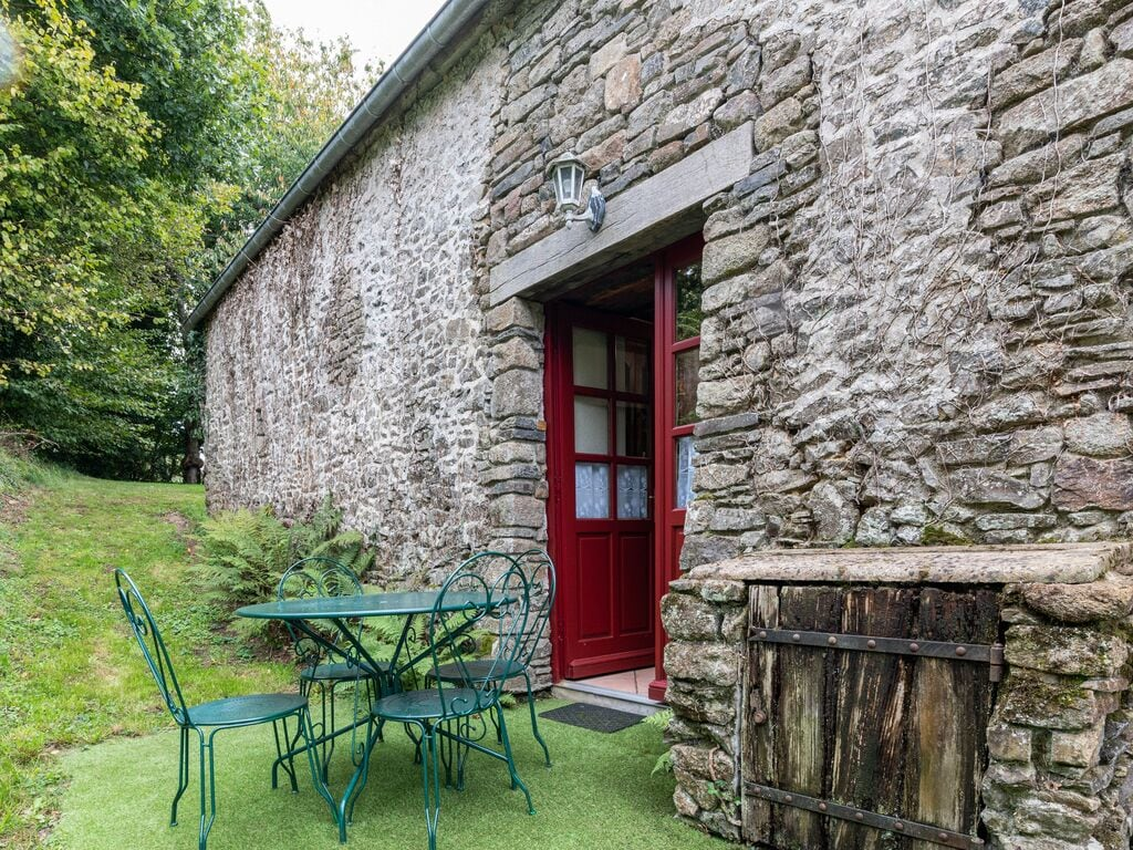 Ferienhaus L'Eguillere (61141), Dol de Bretagne, Ille-et-Vilaine, Bretagne, Frankreich, Bild 23