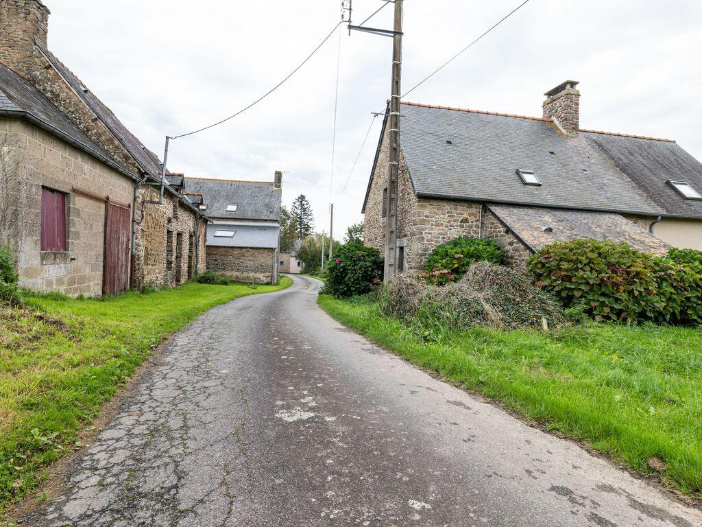 Ferienhaus L'Eguillere (61141), Dol de Bretagne, Ille-et-Vilaine, Bretagne, Frankreich, Bild 26