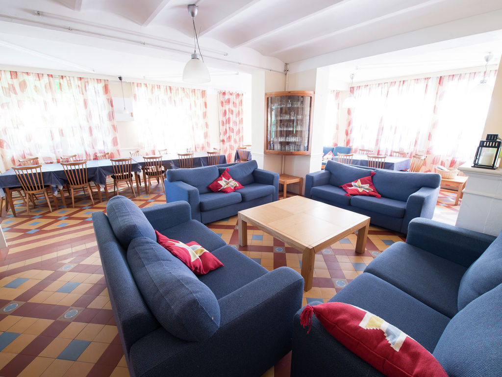 Ferienhaus Ste Odile (60440), Saint Honoré les Bains, Nièvre, Burgund, Frankreich, Bild 8