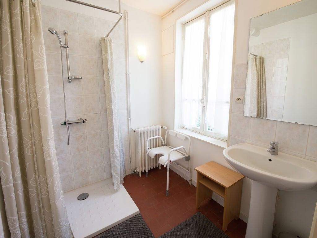 Ferienhaus Ste Odile (60440), Saint Honoré les Bains, Nièvre, Burgund, Frankreich, Bild 26