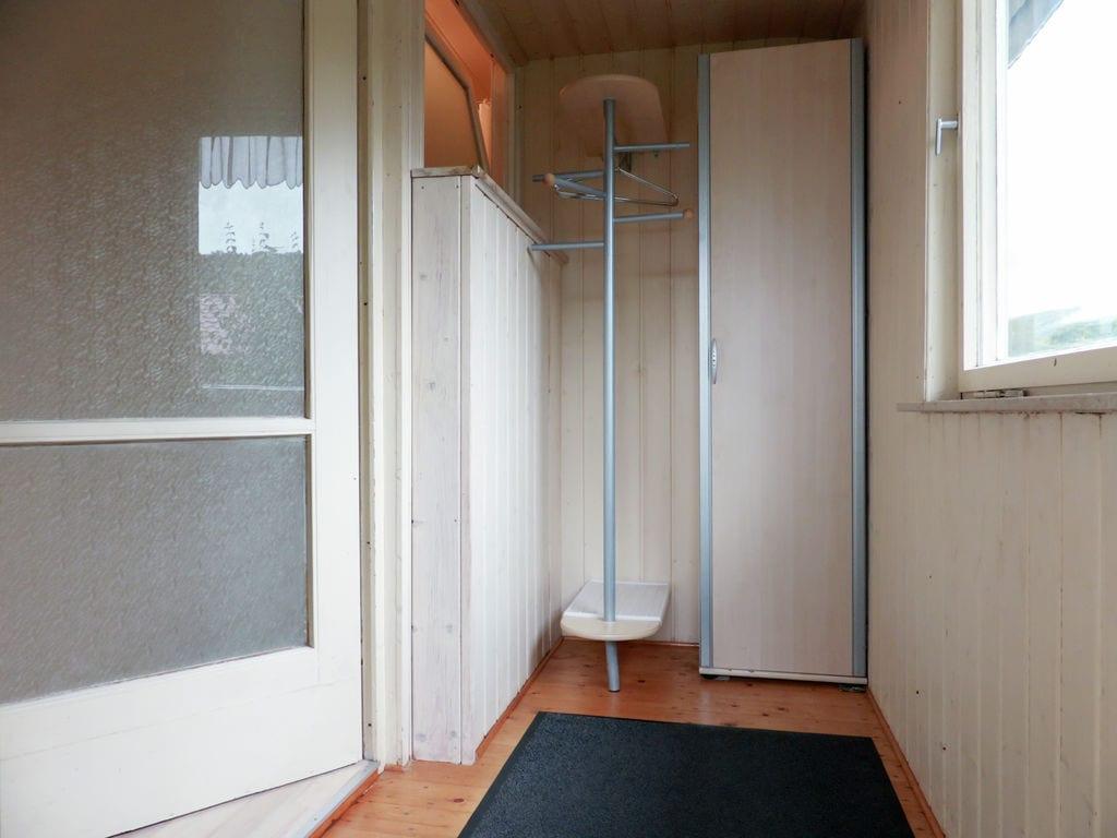 Ferienhaus Am Sieden (255568), Mosbach, Thüringer Wald, Thüringen, Deutschland, Bild 13