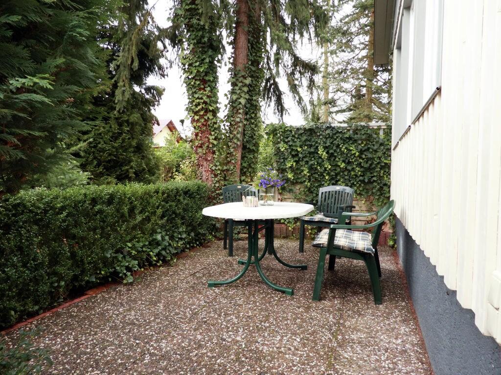 Ferienhaus Am Sieden (255568), Mosbach, Thüringer Wald, Thüringen, Deutschland, Bild 10