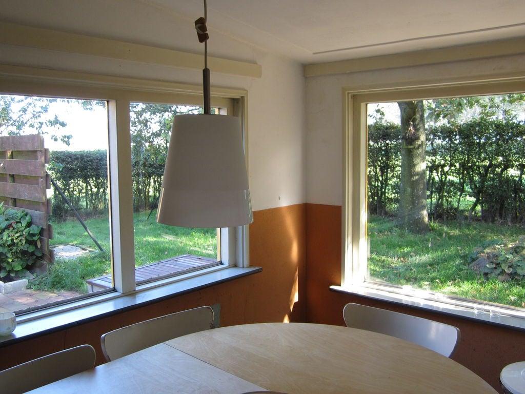 Ferienhaus Visserhuis Het Achterend (60982), Warns, IJsselmeer (Friesland/NL), Friesland (NL), Niederlande, Bild 5