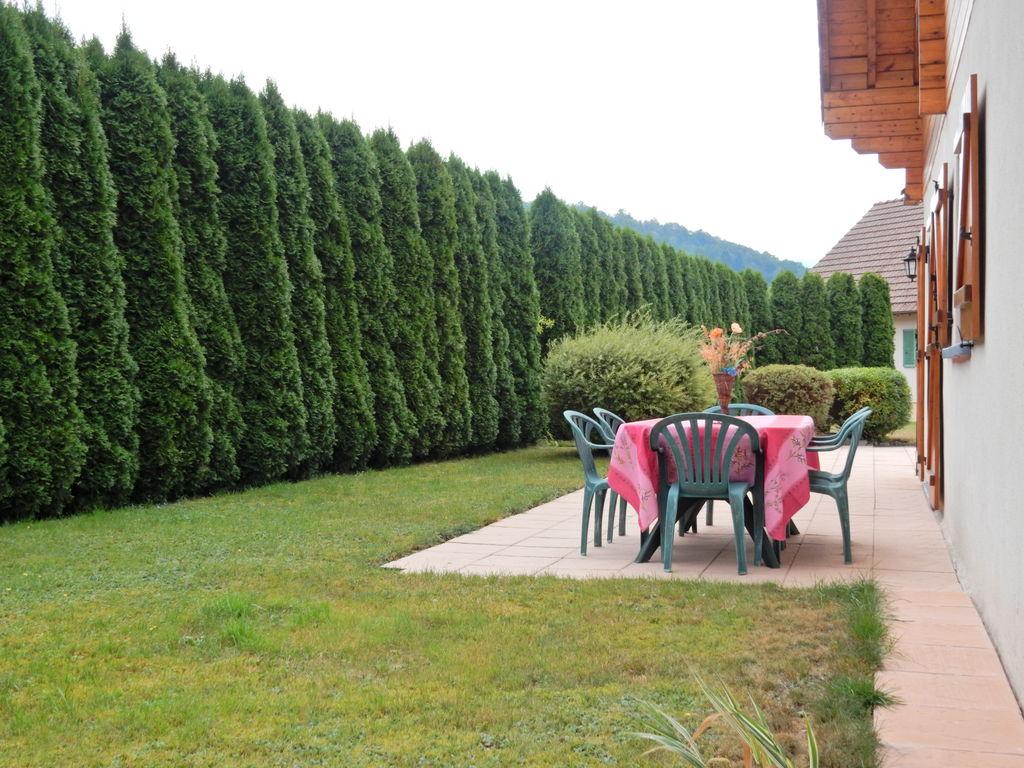 Maison de vacances ISATIS (59154), Le Thillot, Vosges, Lorraine, France, image 21