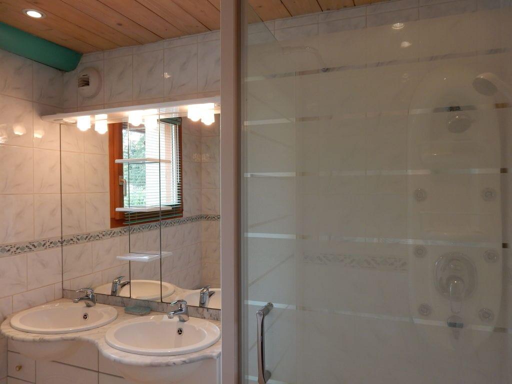 Maison de vacances ISATIS (59154), Le Thillot, Vosges, Lorraine, France, image 19
