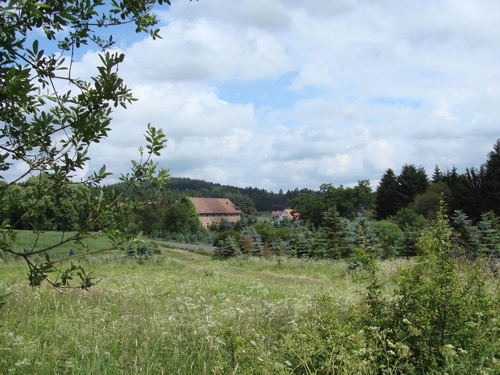 Ferienwohnung Schöne Wohnung mit überdachter Terrasse in Hallenberg (255327), Hallenberg, Sauerland, Nordrhein-Westfalen, Deutschland, Bild 34