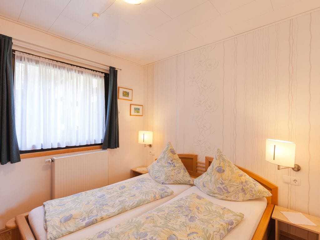 Ferienwohnung Schöne Wohnung mit überdachter Terrasse in Hallenberg (255327), Hallenberg, Sauerland, Nordrhein-Westfalen, Deutschland, Bild 6