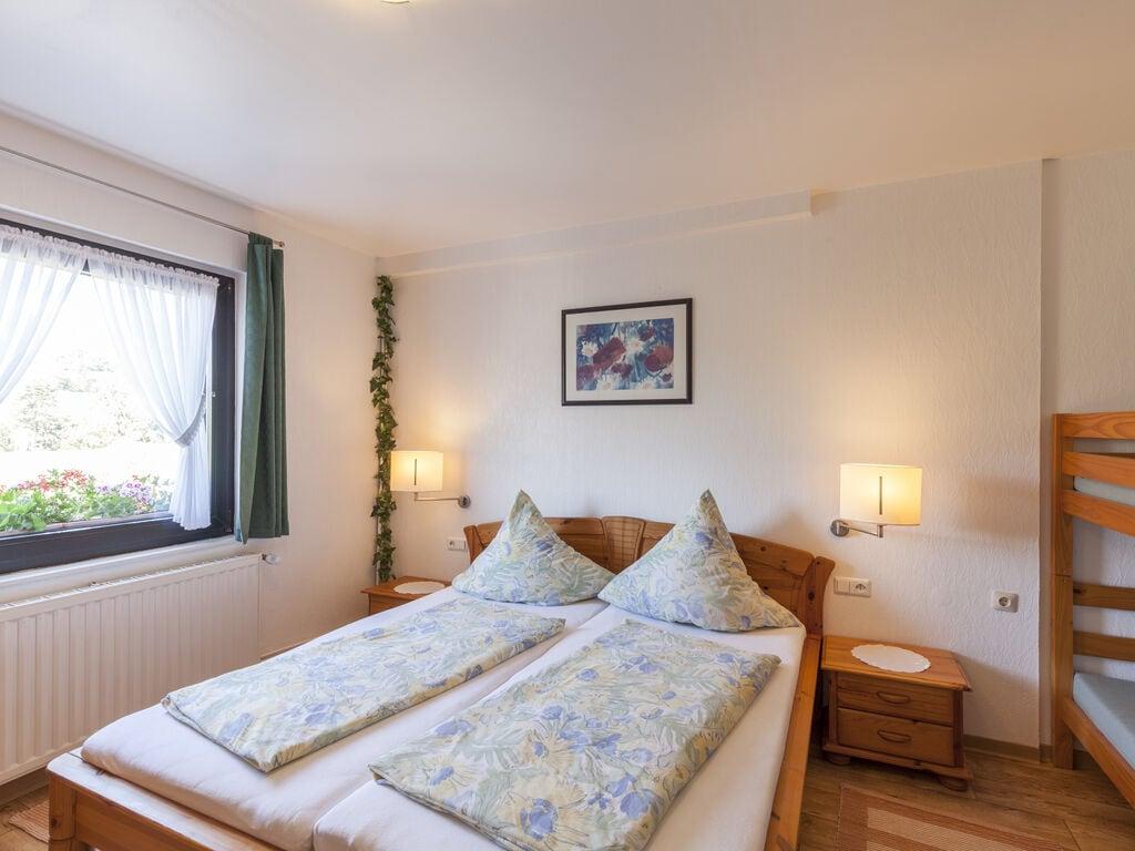 Ferienwohnung Schöne Wohnung mit überdachter Terrasse in Hallenberg (255327), Hallenberg, Sauerland, Nordrhein-Westfalen, Deutschland, Bild 9