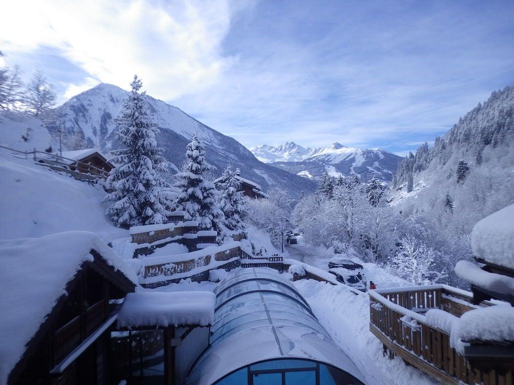 Ferienwohnung Residence les Edelweiss 3 (59457), Champagny en Vanoise, Savoyen, Rhône-Alpen, Frankreich, Bild 26