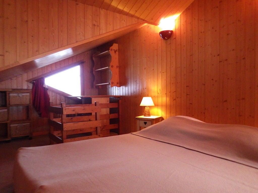 Ferienwohnung Residence les Edelweiss 3 (59457), Champagny en Vanoise, Savoyen, Rhône-Alpen, Frankreich, Bild 10