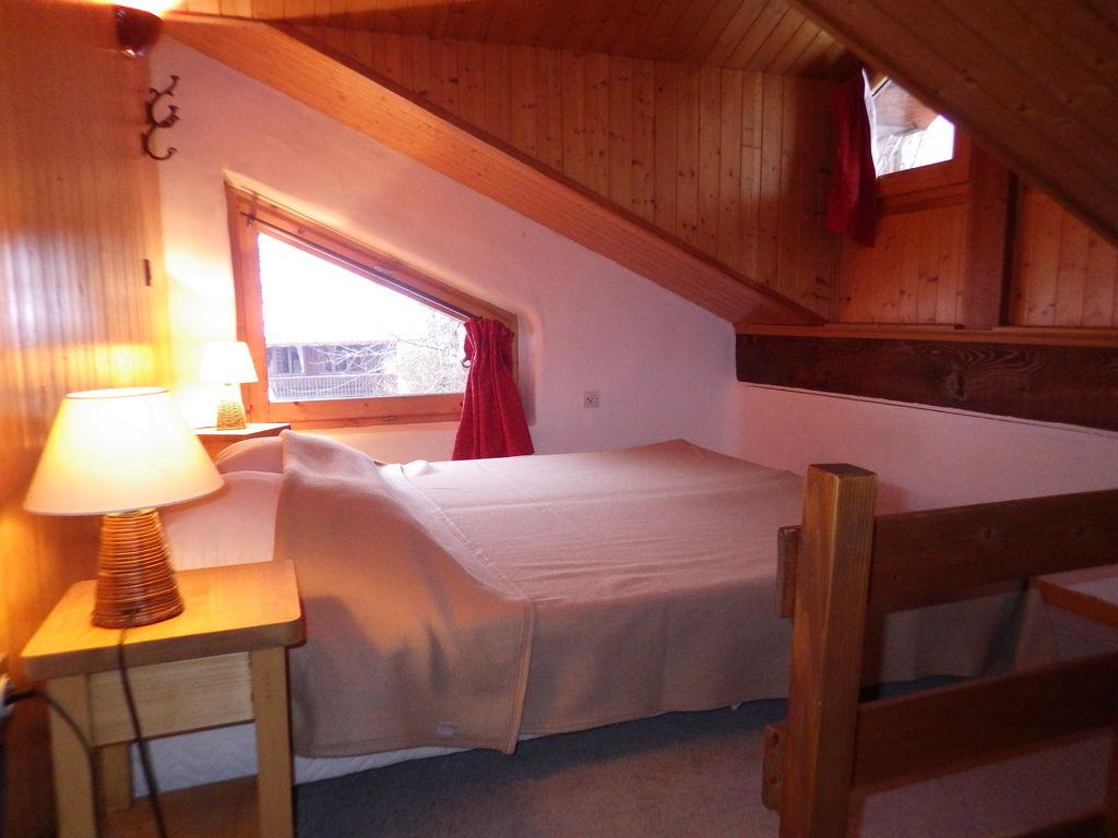 Ferienwohnung Residence les Edelweiss 3 (59457), Champagny en Vanoise, Savoyen, Rhône-Alpen, Frankreich, Bild 9