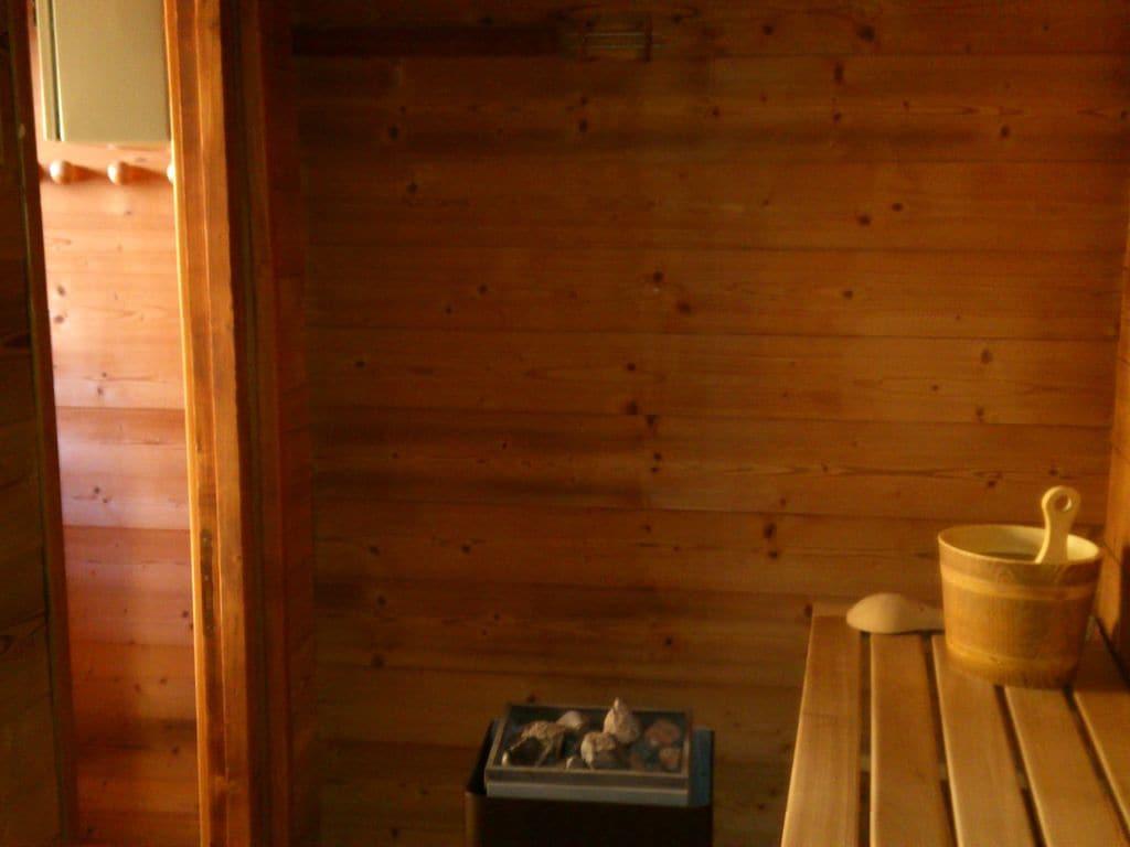 Ferienwohnung Residence les Edelweiss 4 (59454), Champagny en Vanoise, Savoyen, Rhône-Alpen, Frankreich, Bild 14