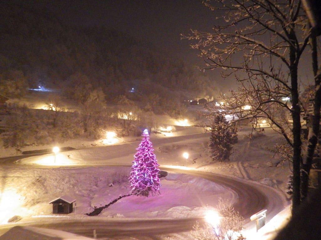 Ferienwohnung Residence les Edelweiss 4 (59454), Champagny en Vanoise, Savoyen, Rhône-Alpen, Frankreich, Bild 31