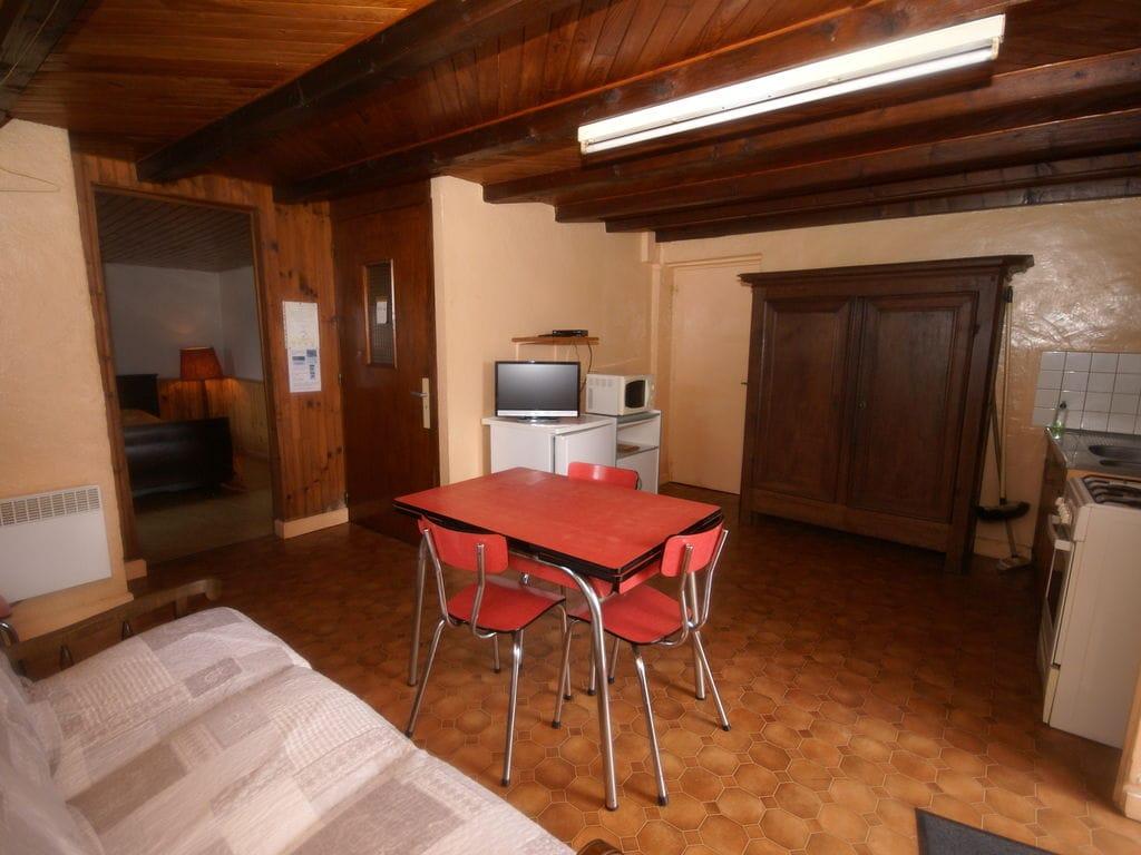 Maison de vacances La Genevieve 2 (59149), Vagney, Vosges, Lorraine, France, image 5