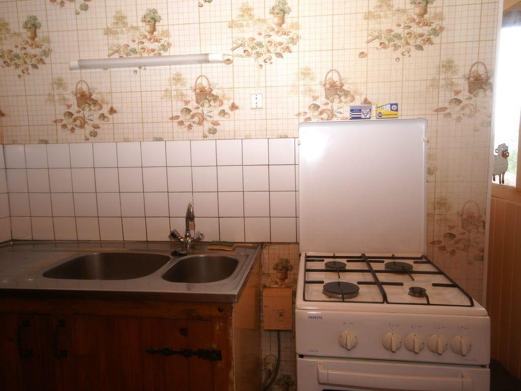 Maison de vacances La Genevieve 2 (59149), Vagney, Vosges, Lorraine, France, image 6