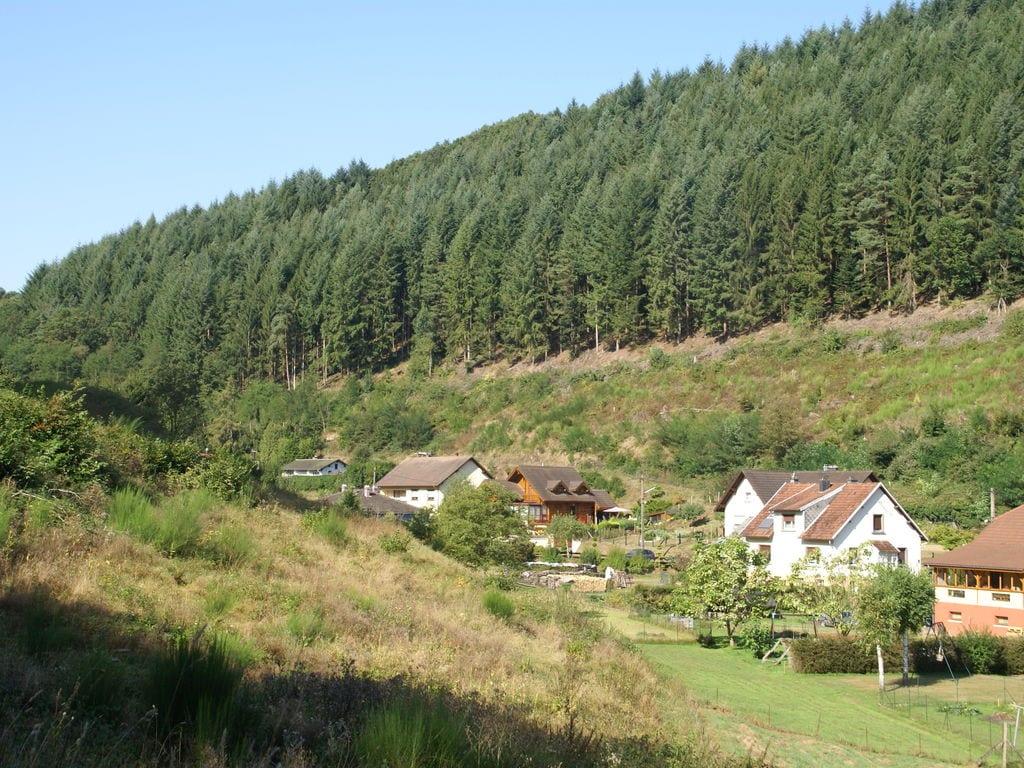 Maison de vacances La Genevieve 2 (59149), Vagney, Vosges, Lorraine, France, image 14