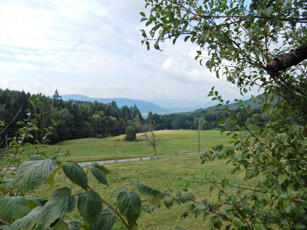 Maison de vacances La Genevieve 2 (59149), Vagney, Vosges, Lorraine, France, image 24