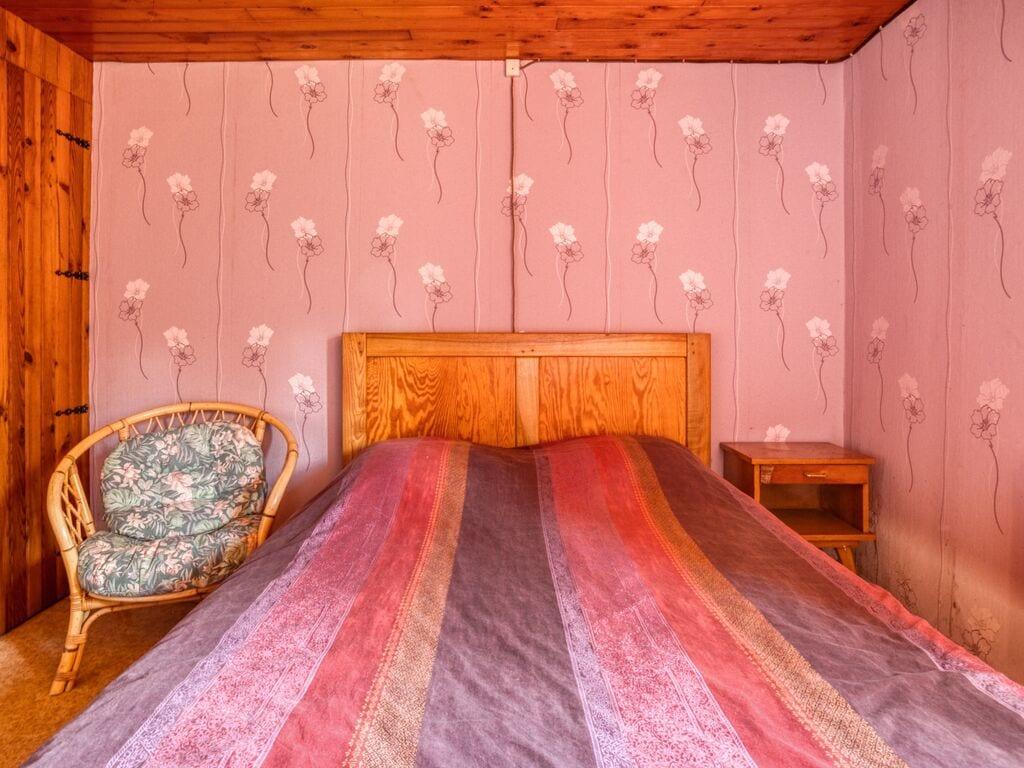 Maison de vacances Schönes Ferienhaus in Waldnähe in Vagney (59149), Vagney, Vosges, Lorraine, France, image 8