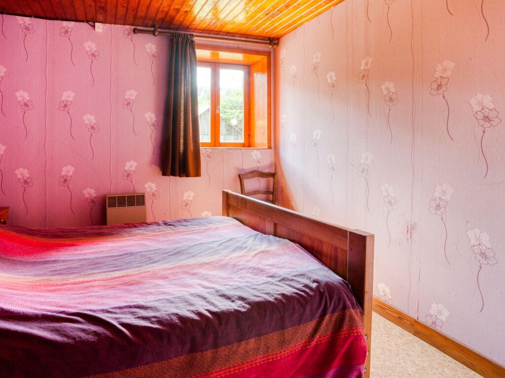 Maison de vacances Schönes Ferienhaus in Waldnähe in Vagney (59149), Vagney, Vosges, Lorraine, France, image 10