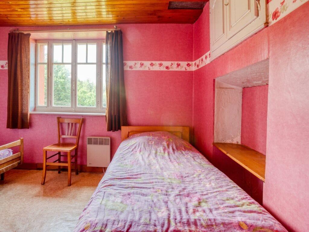 Maison de vacances Schönes Ferienhaus in Waldnähe in Vagney (59149), Vagney, Vosges, Lorraine, France, image 11