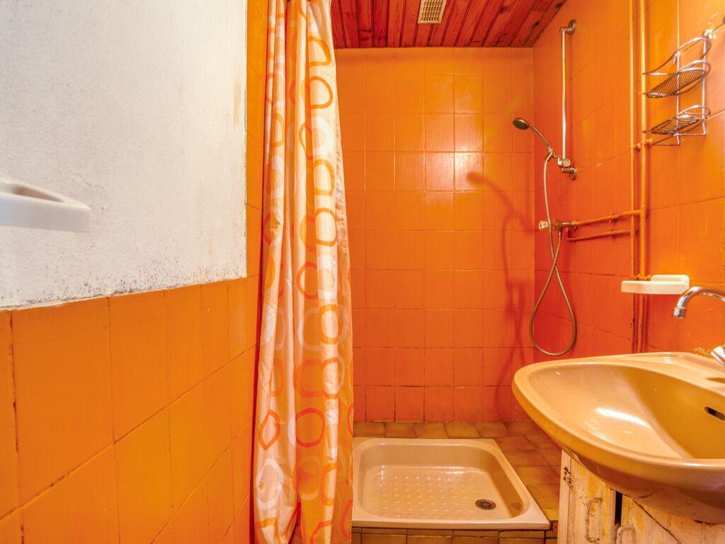 Maison de vacances Schönes Ferienhaus in Waldnähe in Vagney (59149), Vagney, Vosges, Lorraine, France, image 19