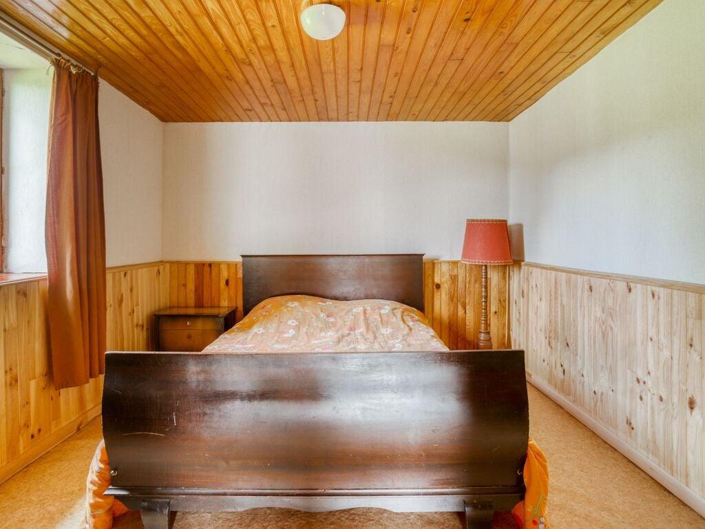Maison de vacances Schönes Ferienhaus in Waldnähe in Vagney (59149), Vagney, Vosges, Lorraine, France, image 4