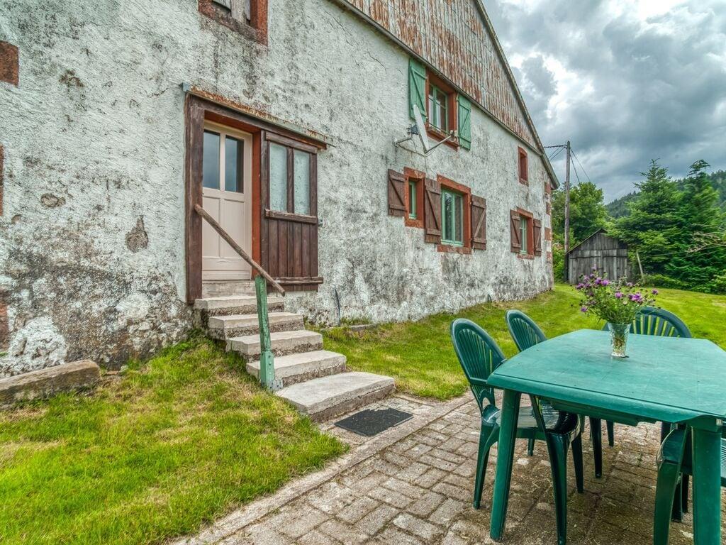 Maison de vacances Schönes Ferienhaus in Waldnähe in Vagney (59149), Vagney, Vosges, Lorraine, France, image 21