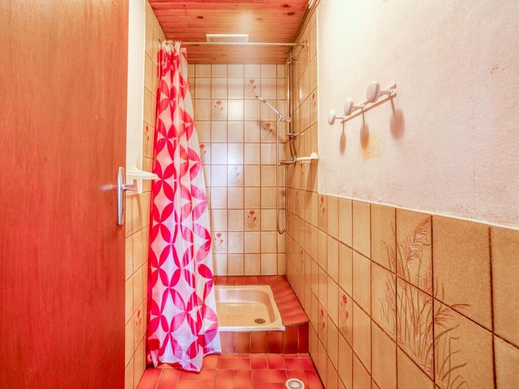 Maison de vacances Schönes Ferienhaus in Waldnähe in Vagney (59149), Vagney, Vosges, Lorraine, France, image 20
