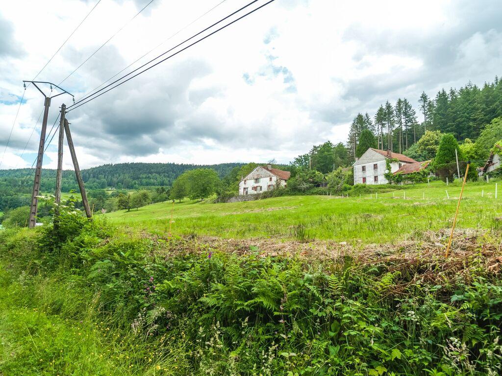 Maison de vacances Schönes Ferienhaus in Waldnähe in Vagney (59149), Vagney, Vosges, Lorraine, France, image 25