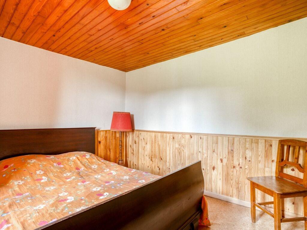 Maison de vacances Schönes Ferienhaus in Waldnähe in Vagney (59149), Vagney, Vosges, Lorraine, France, image 14