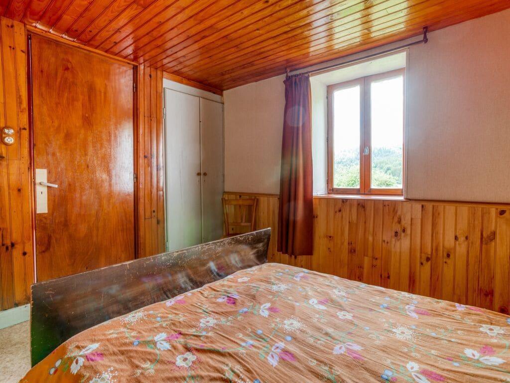 Maison de vacances Schönes Ferienhaus in Waldnähe in Vagney (59149), Vagney, Vosges, Lorraine, France, image 17
