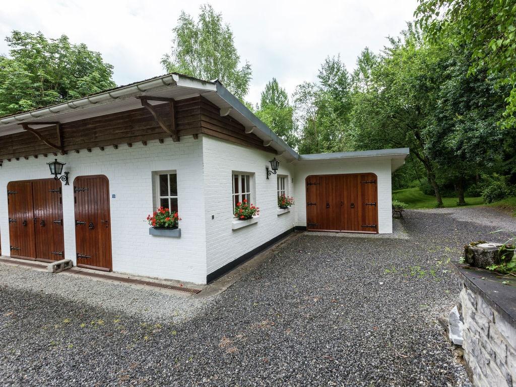 Ferienhaus Trou de Reinard- Domaine Ecureuil (59642), Bohon, Luxemburg (BE), Wallonien, Belgien, Bild 2
