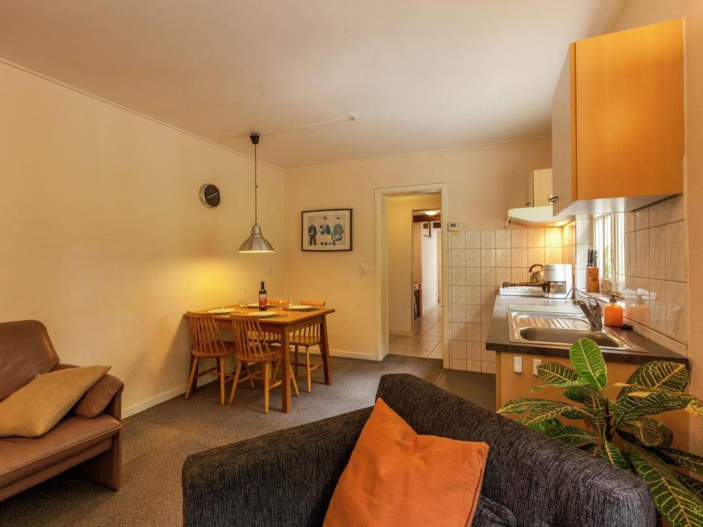 Ferienhaus Trou de Reinard- Domaine Ecureuil (59642), Bohon, Luxemburg (BE), Wallonien, Belgien, Bild 6