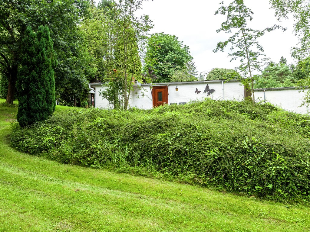 Ferienhaus Trou de Reinard- Domaine Ecureuil (59642), Bohon, Luxemburg (BE), Wallonien, Belgien, Bild 3