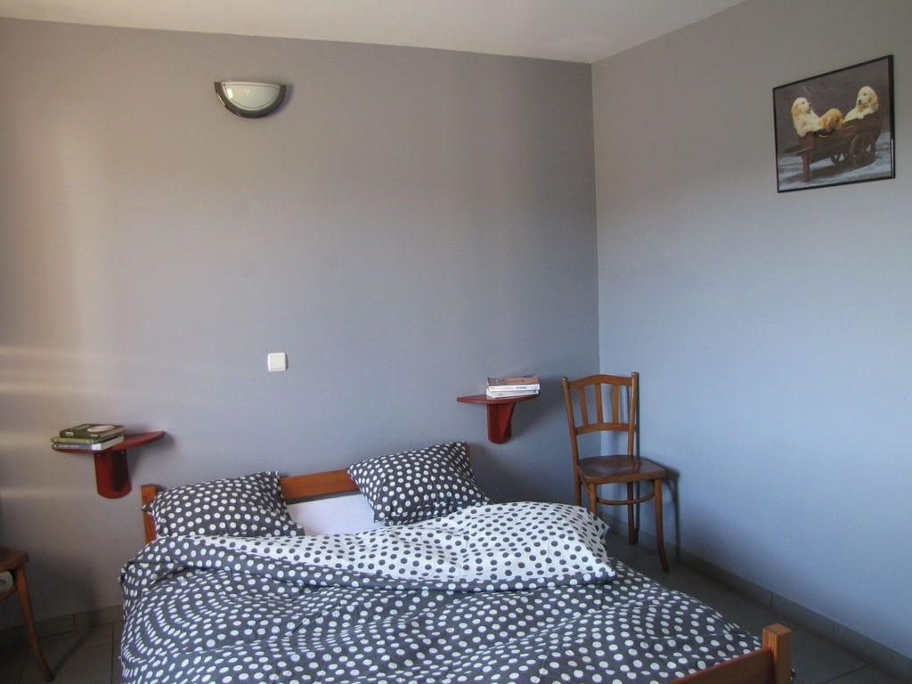 Ferienhaus Les Gros Hourlais (254379), Stoumont, Lüttich, Wallonien, Belgien, Bild 17