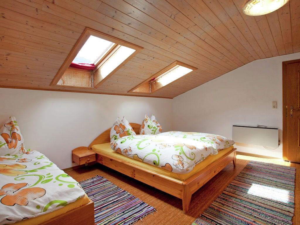 Ferienwohnung Schöne Ferienwohnung in Kapfing mit Balkon (253744), Hochfügen, Zillertal, Tirol, Österreich, Bild 14