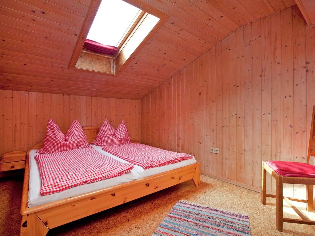 Ferienwohnung Schöne Ferienwohnung in Kapfing mit Balkon (253744), Hochfügen, Zillertal, Tirol, Österreich, Bild 10