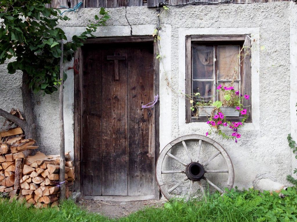 Ferienwohnung Schöne Ferienwohnung in Kapfing mit Balkon (253744), Hochfügen, Zillertal, Tirol, Österreich, Bild 33