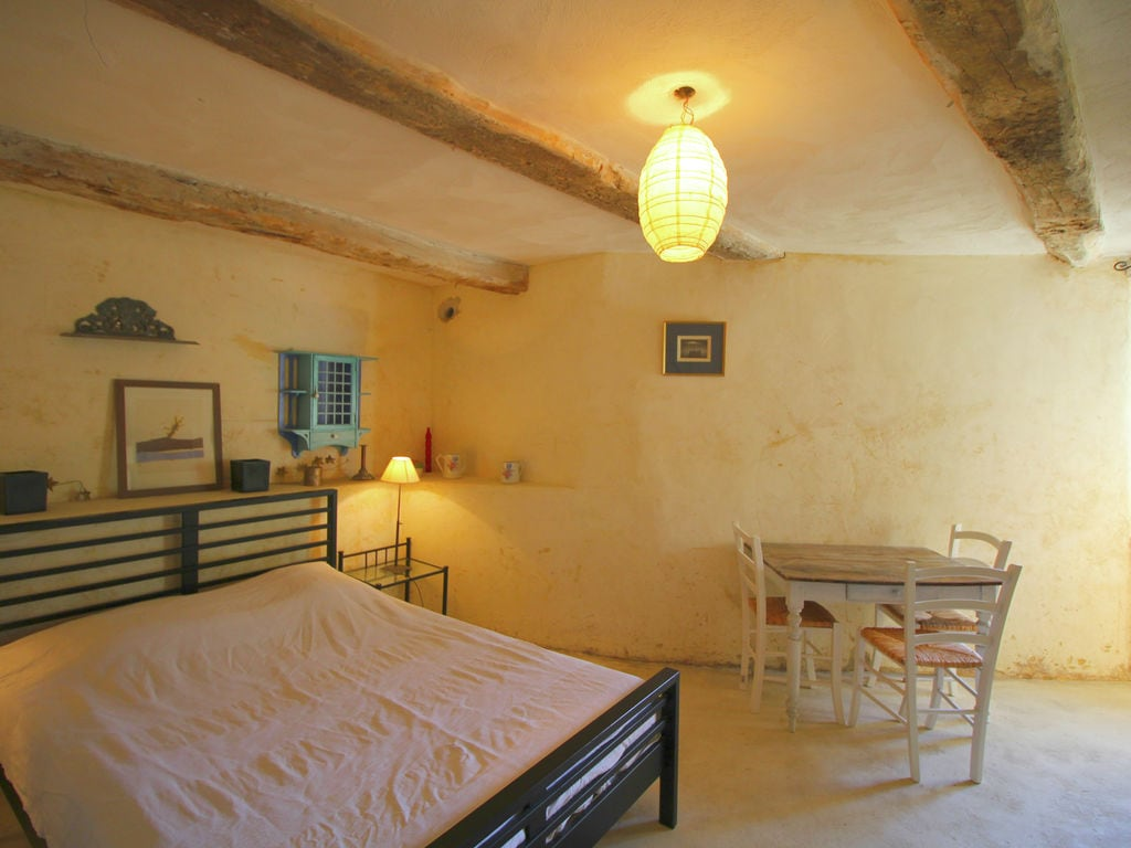 Ferienhaus Le Serre des Granges-Plus (76199), Montaulieu, Ardèche-Drôme, Rhône-Alpen, Frankreich, Bild 17