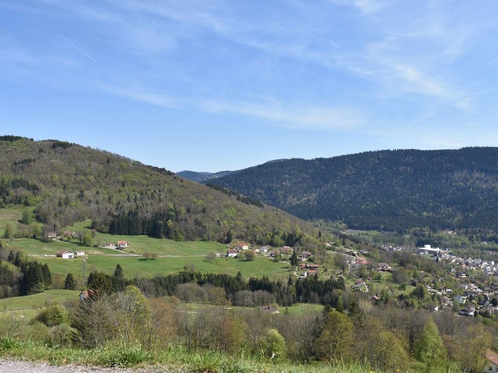 Maison de vacances Les Genets (59161), Saulxures sur Moselotte, Vosges, Lorraine, France, image 25