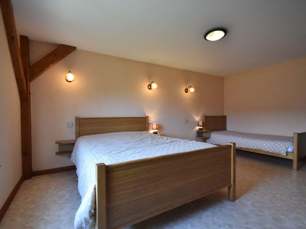 Maison de vacances Les Genets (59161), Saulxures sur Moselotte, Vosges, Lorraine, France, image 11