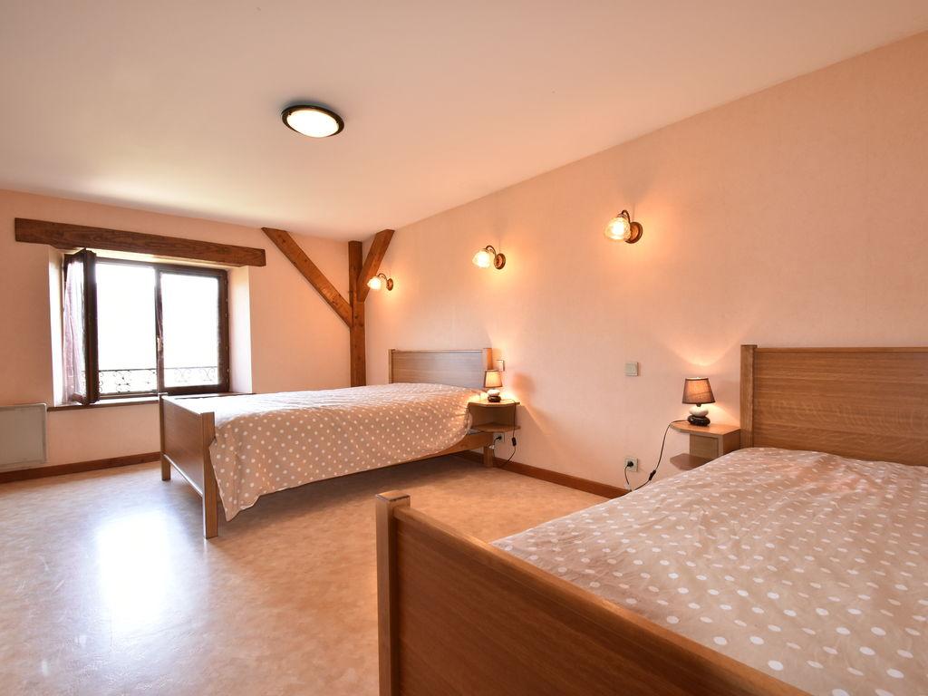 Maison de vacances Les Genets (59161), Saulxures sur Moselotte, Vosges, Lorraine, France, image 10