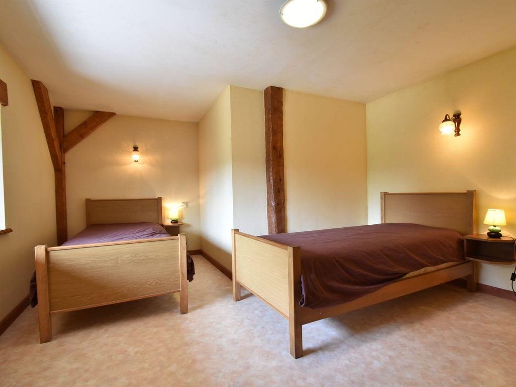 Maison de vacances Les Genets (59161), Saulxures sur Moselotte, Vosges, Lorraine, France, image 12