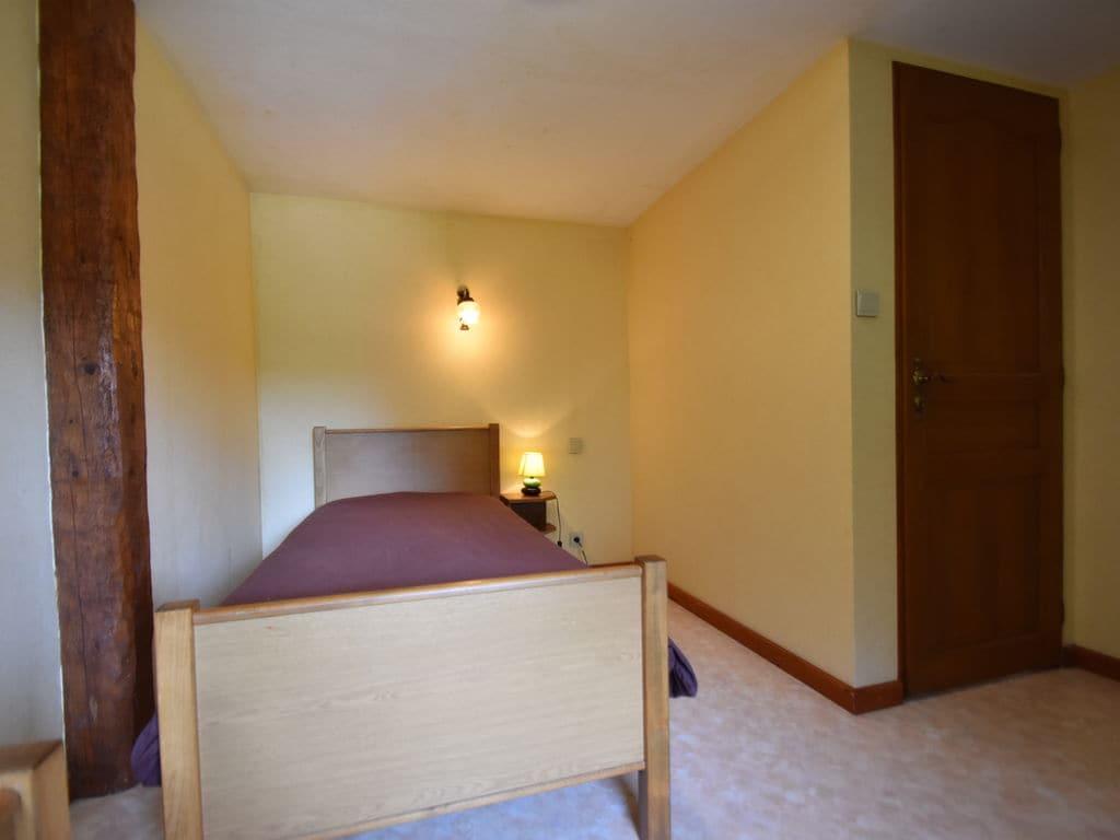 Maison de vacances Les Genets (59161), Saulxures sur Moselotte, Vosges, Lorraine, France, image 14