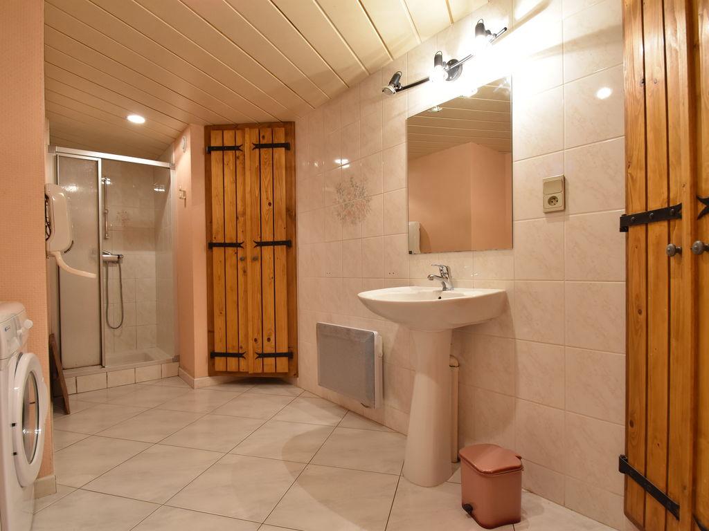 Maison de vacances Les Genets (59161), Saulxures sur Moselotte, Vosges, Lorraine, France, image 15