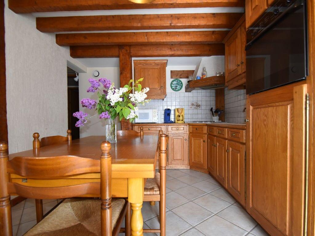 Maison de vacances Les Genets (59161), Saulxures sur Moselotte, Vosges, Lorraine, France, image 9
