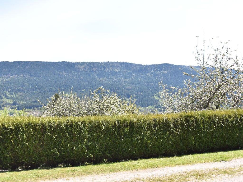 Maison de vacances Les Genets (59161), Saulxures sur Moselotte, Vosges, Lorraine, France, image 21