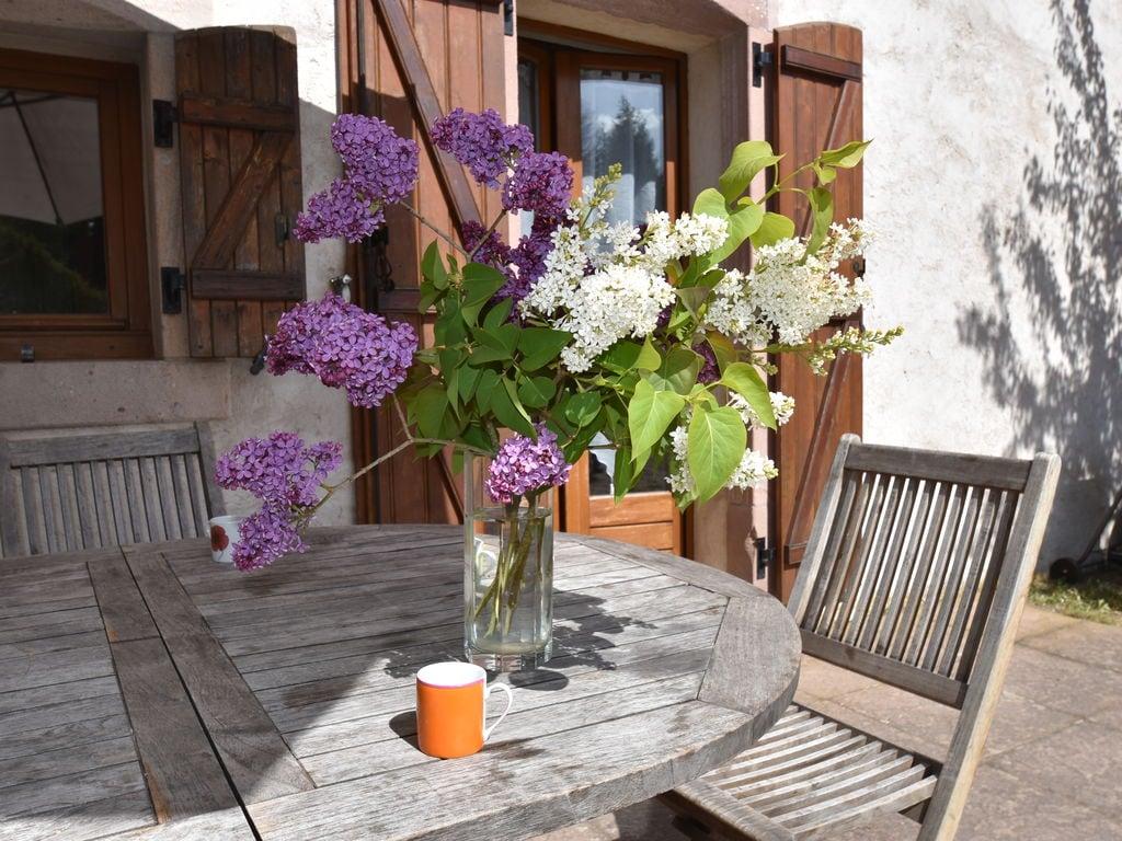 Maison de vacances Les Genets (59161), Saulxures sur Moselotte, Vosges, Lorraine, France, image 32
