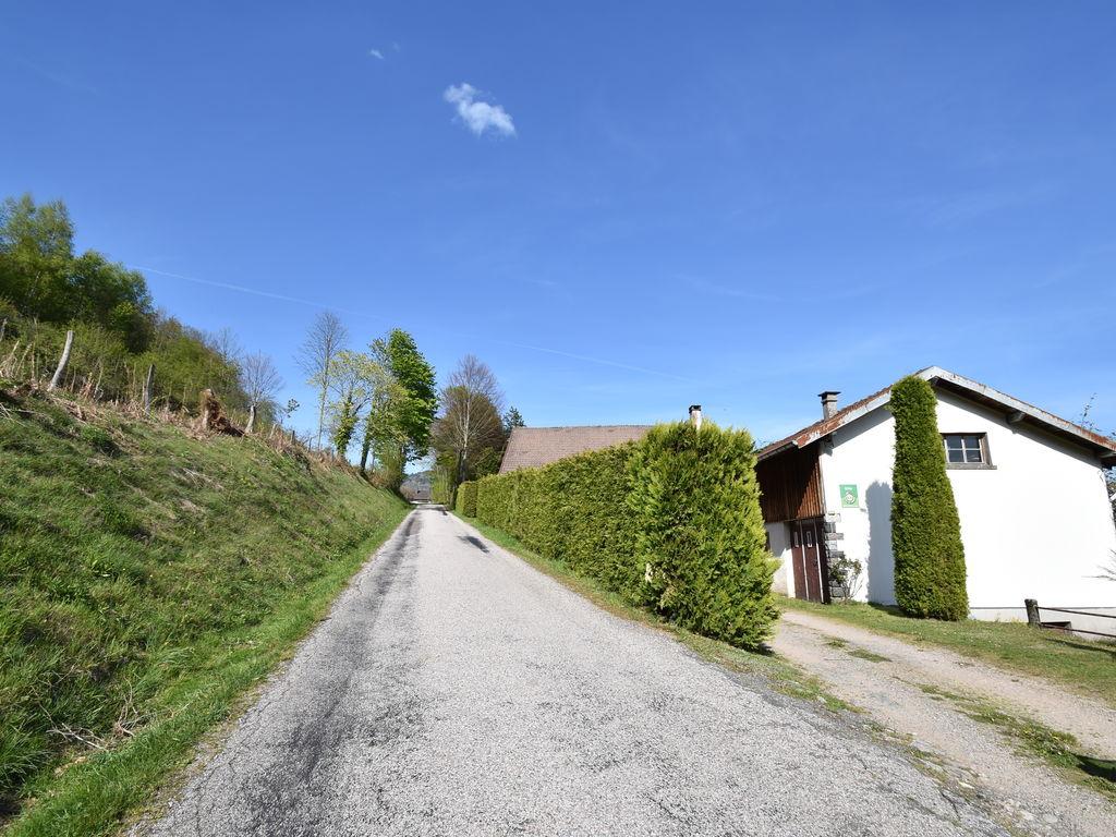Maison de vacances Les Genets (59161), Saulxures sur Moselotte, Vosges, Lorraine, France, image 23